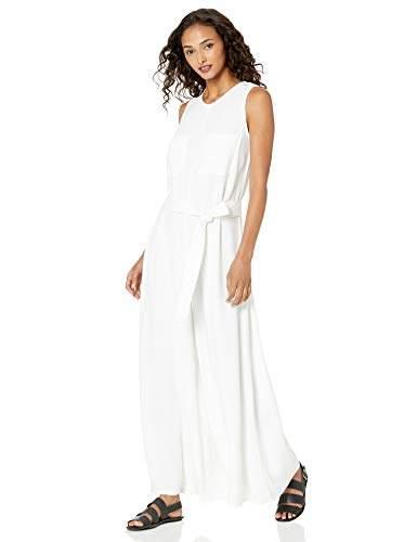 e509b8e45e01c Linen Maternity Pants - ShopStyle