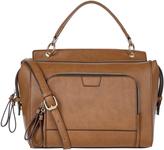 Accessorize Charlie Satchel Bag