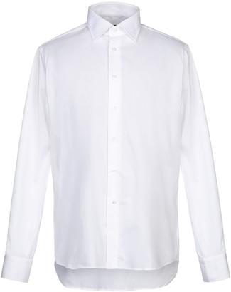HENRY SMITH Shirts
