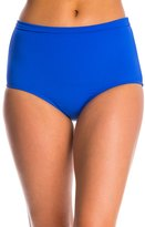 CoCo Reef Master Classic Power Pants Bottom 8140511
