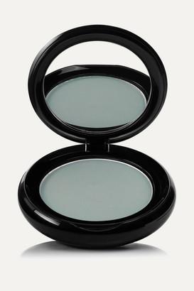Marc Jacobs O!mega Shadow Gel Powder Eyeshadow - Smo!ke