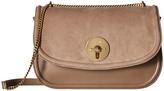 See by Chloe Lois Large Evening Bag Bags