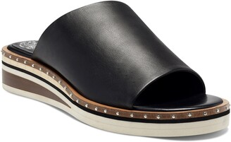 Vince Camuto Meralda Wedge Slide Sandal