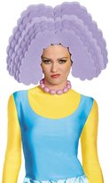 Disguise Women's Selma Costume Wig