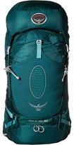 Osprey Aura 50 AG Backpack Bags