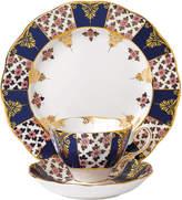 Royal Albert 100 Years Tableware Set
