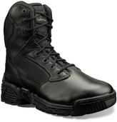 Magnum Stealth Force 8.0 Women's Boots