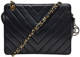 Chanel Vintage SMALL SHOULDER BAG