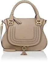 Chloé Women's Marcie Medium Shoulder Bag