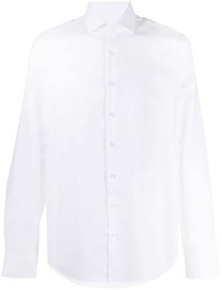 Calvin Klein Slim Fit Shirt
