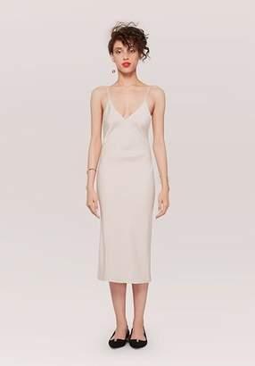 Fame & Partners The Ziv Dress Dress