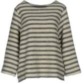 Bellerose Sweaters - Item 39790200