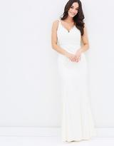Dorothy Perkins Allessandra Bridal Dress