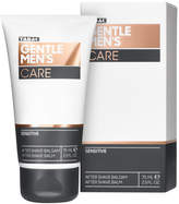 Tabac Gentle Men's Sensitive After Shave Balm by 2.5oz Balm)
