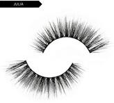 Thumbnail for your product : Mirenesse Adhesive Liner & Reusable False Lash Bond Kit - Julia