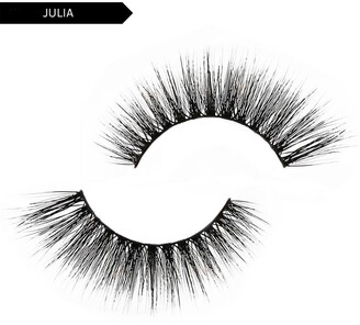 Mirenesse Adhesive Liner & Reusable False Lash Bond Kit - Julia
