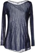 Armani Collezioni Sweaters - Item 39617594