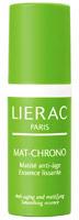 LIERAC Paris MatChrono Smoothing Serum 1.08 oz