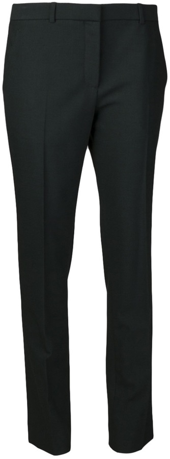 The Row 'Velty' trouser
