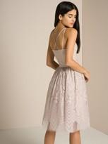 Chi Chi Ava Dress