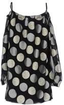 ELLA LUNA Short dress