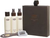 Ugg Ugg Shoe Care Kit