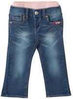 Levi'S Brandi Skinny Jeans
