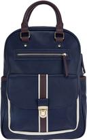 Accessorize Davie Backpack