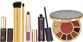 Tarte Good-For-You Glamour 6-piece Collection Auto-Delivery