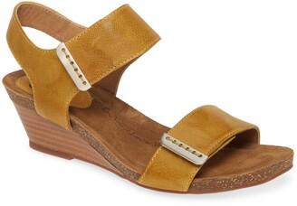 Sofft Verdi Wedge Sandal