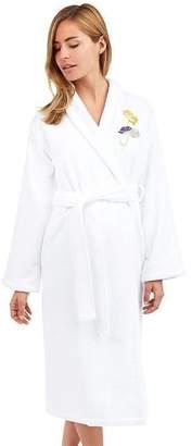 Yves Delorme Pavot Bath Robe