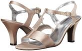 David Tate Stargaze Women's Sandals