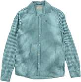 Scotch Shrunk SCOTCH & SHRUNK Shirts - Item 38555583