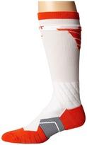 Nike 2.0 Elite Vapor Football