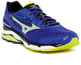 Mizuno Wave Inspire 12 2E Neutral Running Shoe