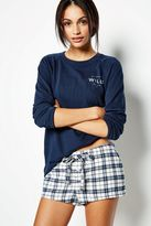 Jack Wills Riverbay Sweatshirt