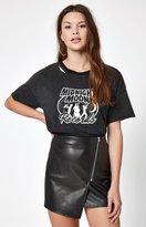 Somedays Lovin Midnight Moon T-Shirt