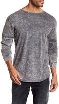 Kinetix Tallinn Long Sleeve Shirt