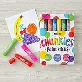 Chunkies Paint Sticks (Set of 12)