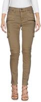 Hudson Denim pants - Item 42623913