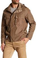 Andrew Marc Hewlett Jacket