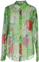 Moschino Cheap & Chic MOSCHINO CHEAP AND CHIC Shirts