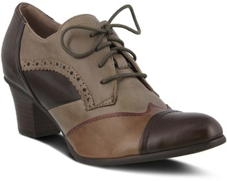 Lartiste By Spring Step L'Artiste By Spring Step Rorie Women's Dress Shoes