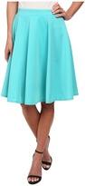 Gabriella Rocha Jenny Scuba Skirt