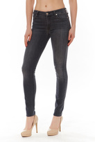 Seven London Ankle Skinny Jean