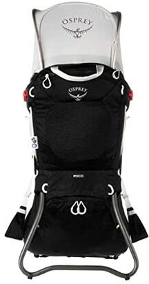 Osprey Poco (Starry Black) Backpack Bags