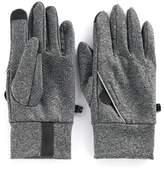 Tek Gear Men's WarmTek Touchscreen Stretch Gloves