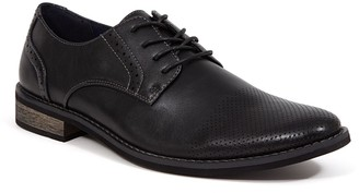 Deer Stags Avenal Men's Dress Shoes