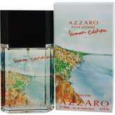 Azzaro Homme Summer M 100ml Boxed