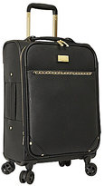 """Vince Camuto Charlette 20"""" Chain Expandable Carry-On Spinner"""